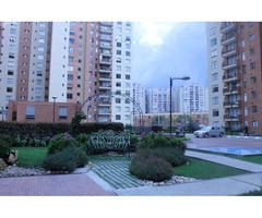 Rah código 19-978: Apartamento en Venta en Pradera Norte Bogota