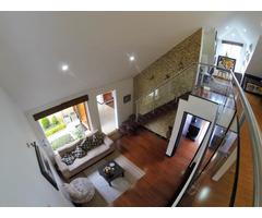 Rah código 19-982: Casa en Arriendo en Santa Ana Chia Chia