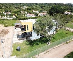 Rah código 19-991: Casa en Venta en Alta Vista La Mesa