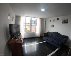 Rah código 19-992: Apartamento en Venta en Orquideas Bogota