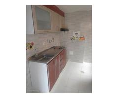 Rah código 19-997: Apartamento en Venta en Alejandria Mosquera