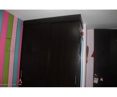 Rah código 19-1001: Apartamento en Venta en Capellania Cajica