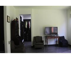 Rah código 19-1007: Casa en Arriendo en Vereda Canelon Cajica