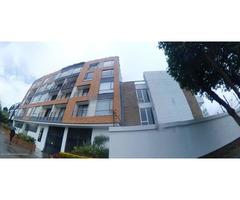 Rah código 19-1008: Apartamento en Venta en Cedritos Bogota