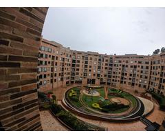 Rah código 19-1009: Apartamento en Venta en Bella Suiza Bogota
