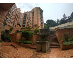 Rah código 19-1010: Apartamento en Arriendo en Bella Suiza Bogota