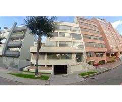 Rah código 19-1021: Apartamento en Venta en Molinos Norte Bogota