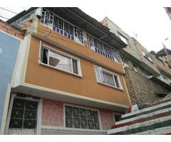 Rah código 19-1022: Casa en Venta en El Socorro Bogota