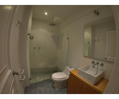 Rah código 19-1030: Apartamento en Venta en Chico Bogota