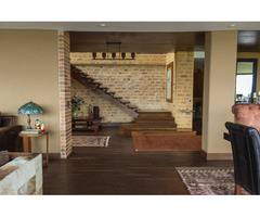 Rah código 19-1033: Casa en Venta en Altos de Hycata Chia