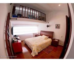 Rah código 19-1035: Casa en Venta en Santa Paula Bogota