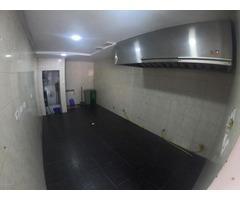 Rah código 19-1060: Local Comercial en Venta en Santa Ana Usaquen Bogota