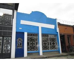 Rah código 19-1075: Local Comercial en Venta en Puente Aranda Bogota