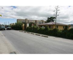 Rah código 19-1077: Terreno en Venta en Sabana Centro Chia