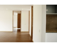 Rah código 19-1078: Apartamento en Venta en Cedritos Bogota