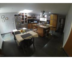 Rah código 19-1079: Casa en Arriendo en San Jose De Bavaria Bogota
