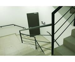 Rah código 19-1082: Oficina en Venta en Chico Bogota