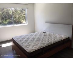 Rah código 19-1088: Apartamento en Arriendo en Nuevo Country Bogota