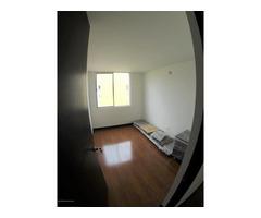 Rah código 19-1095: Apartamento en Venta en Hacienda Casablanca Madrid