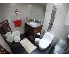 Rah código 19-1096: Casa en Arriendo en Suba Urbano Bogota