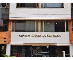 Rah código 19-1097: Oficina en Arriendo en Chico Norte Bogota