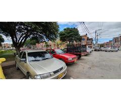 Rah código 19-1099: Casa en Venta en Villa Maria Bogota