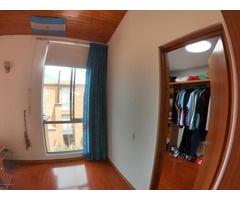 Rah código 19-1101: Casa en Venta en Gratamira Bogota