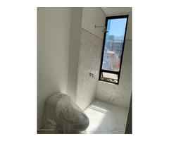 Rah código 19-1103: Apartamento en Venta en Chico Norte Bogota