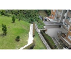 Apartamento Provincia la Toscana/ 9no Piso