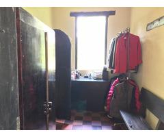 VENTA HERMOSA  Finca Villa Rosa ubicada en la vereda Naranjos del municipio de Jenesano